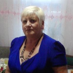 Тупикина Людмила Николаевна