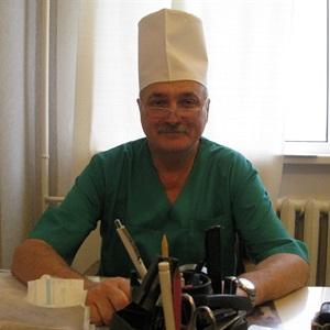 Кардаш Валерий Михайлович