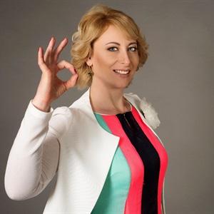 Толстикова Анжела