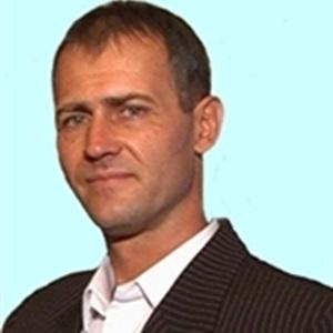 Ерёменко Владимир Николаевич