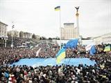 Евромайдан-2013: мнения, впечатления активистов, точки зрения из Киева и Горловки
