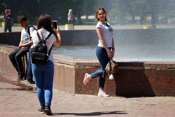 http://gorlovka.ua/Images/Upload/NewsArticle/ZLkH37Q/thumbs/_E4vWB1g5WZKO.jpg