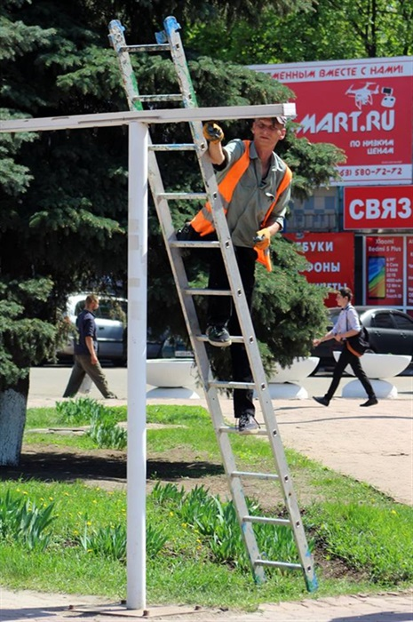 http://gorlovka.ua/Images/Upload/NewsArticle/ZLkH37Q/thumbs/_Q4VXtyRHeDZm.jpg