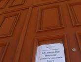 В Горловке в связи с распространением коронавирусной инфекции медикам предоставили бесплатный проезд в электротранспорте, фото-1