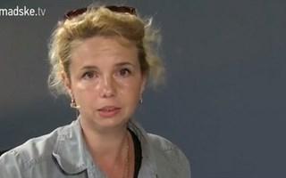 Супруга находящегося в плену уже 71 день Василия Будика: «Неужели одна барышня стоит жизни 14 наших военнопленных?»