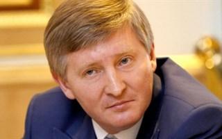 Ахметов выступил против ДНР и присоединения Донбасса к России