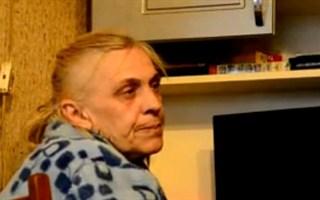 Бабушка Мирославы Дворянской - о своих впечатлениях по итогам общения с  экстрасенсами