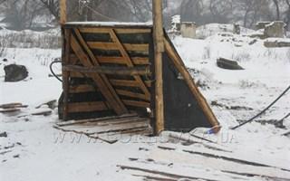 """Смертельное """"черное золото"""": как на """"копанке"""" погиб 26-летний Павел Резников"""